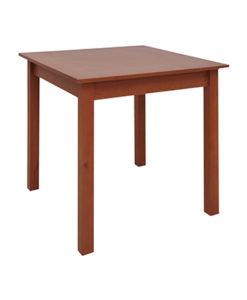 Matis Praktik 080603 Τραπέζι 80x80cm
