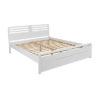 Matis 347006 Masiv Premier Κρεβάτι 160x200cm