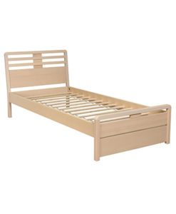 Matis 347109 Masiv Premier Κρεβάτι 90x200cm