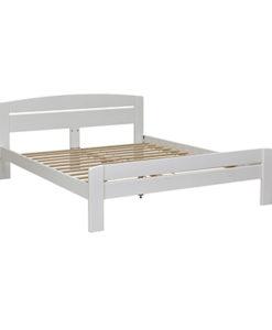 Matis 348301 Masiv Basic Κρεβάτι 160/200cm