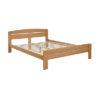 Matis 348501 Masiv Basic Κρεβάτι 180/200cm