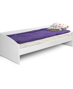 Matis Happy KR BOK 490609 Παιδικό Κρεβάτι Καναπές 95x208x63cm