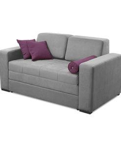 Matis MM3020501 Living Διθέσιος Καναπές Κρεβάτι 160x101x83cm