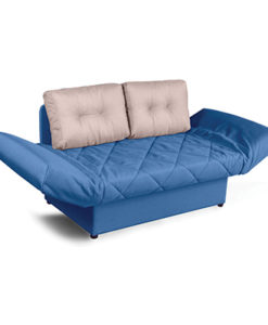 Matis Spider MM3110501 Καναπές Κρεβάτι 200x85x85cm