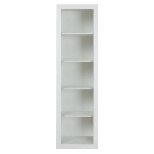 white-vitrina-w55