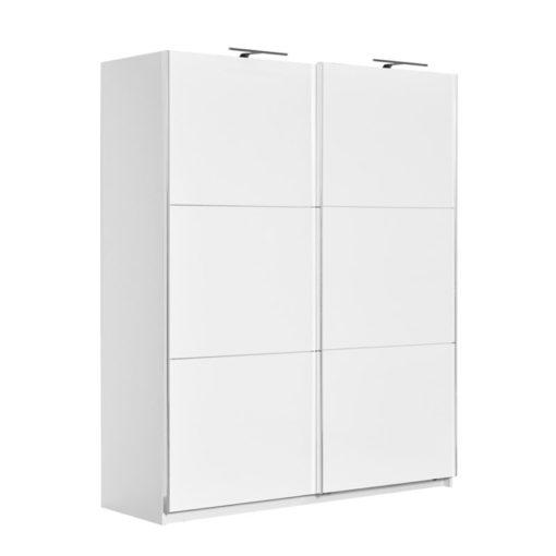 Elegance-Line-AP-180-White-gloss