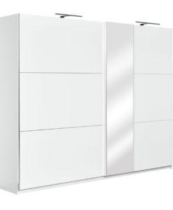 Matis Elegance AP 270 O white gloss