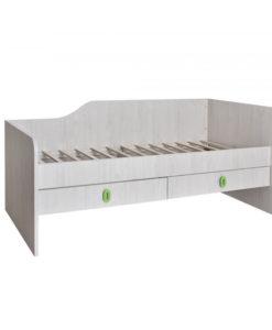 Matis Numero Krevet 90 2F D Παιδικό Κρεβάτι 586018