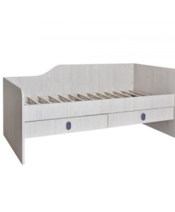Matis Numero Krevet 90 2F D Παιδικό Κρεβάτι 586029