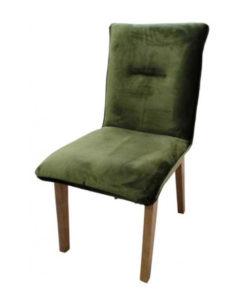 Matis KAMI Καρέκλα Τραπεζαρίας 45x41x95cm