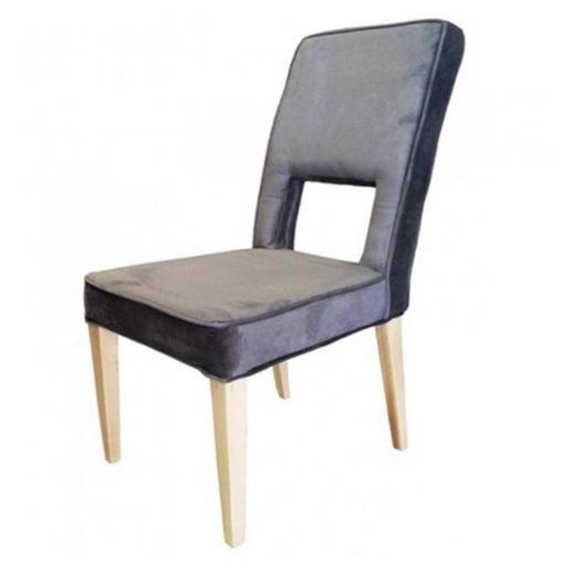 Matis LESVOS Καρέκλα Τραπεζαρίας 45x41x95cm