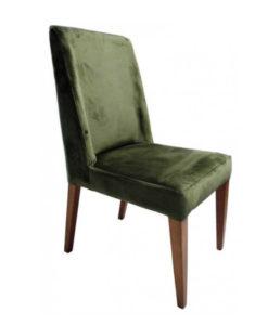 Matis NEFELI Καρέκλα Τραπεζαρίας 45x41x95cm
