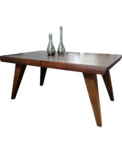 Matis KONOS Πτυσσόμενο Τραπέζι 150(+40)x95x75cm