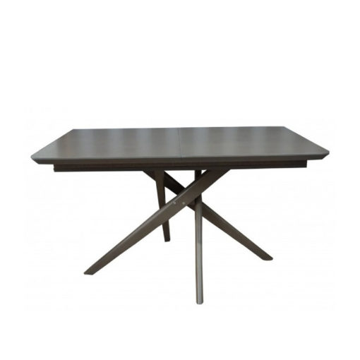 Matis OCTAPUS Επεκτεινόμενο Τραπέζι