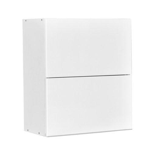 Matis Elegance VH60 Επιτοίχιο Ντουλάπι Κουζίνας 60x32x70cm