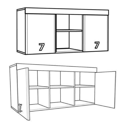 Numero-Most-radnog-stola