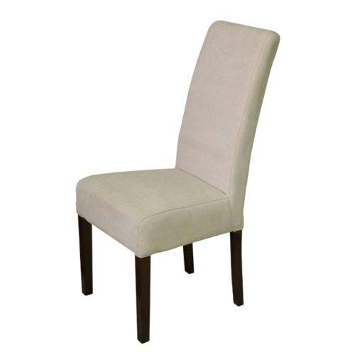 Matis Stolice S5 Καρέκλα Τραπεζαρίας bbs574
