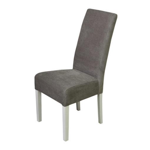 Matis Stolice S5 Καρέκλα Τραπεζαρίας bbs575