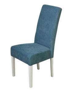 Matis Stolice S5 Καρέκλα Τραπεζαρίας bbs576