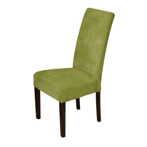 Matis Stolice S5 Καρέκλα Τραπεζαρίας bbs577