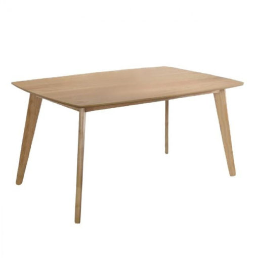 Calvin Τραπέζι 150x90x75cm