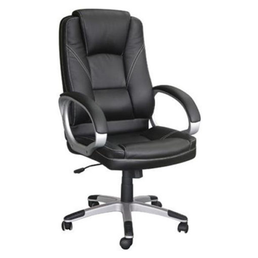 BF6950 Καρέκλα Γραφείου 64x71x112-121cm
