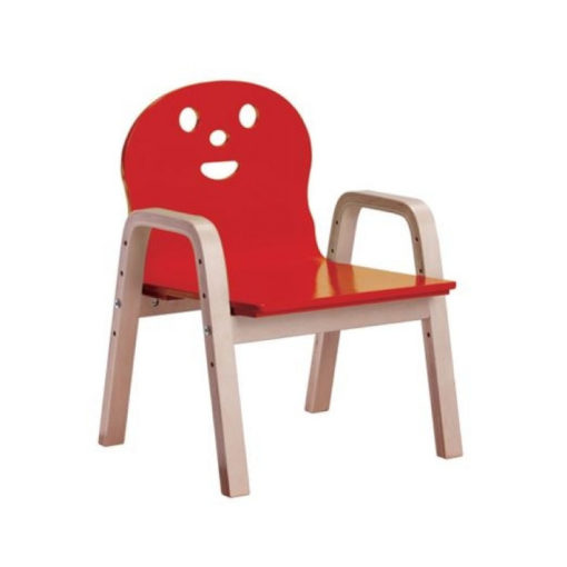 KID-FUN Παιδική Πολυθρόνα 38x36x56cm