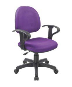 BF433 Καρέκλα Γραφείου 59x58x81-99cm