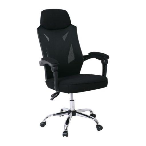 BF9450 Καρέκλα Γραφείου Relax 65x64x118-126cm