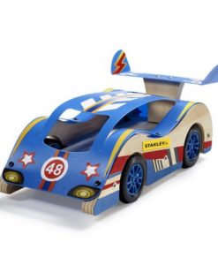 Stanley JR OK004-SY Αγωνιστικό Αυτοκίνητο