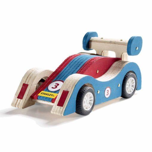 Stanley JR JK030-SY Αγωνιστικό Αυτοκίνητο