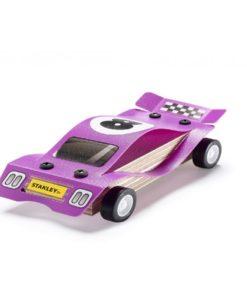 Stanley JR OK012-SY Αγωνιστικό Αυτοκίνητο Δρόμου