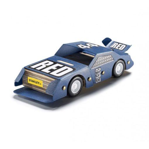 Stanley JR OK013-SY Αυτοκίνητο Αγώνων Ταχύτητας