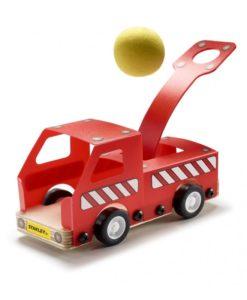 Stanley JR OK020-SY Φορτηγό-Καταπέλτης