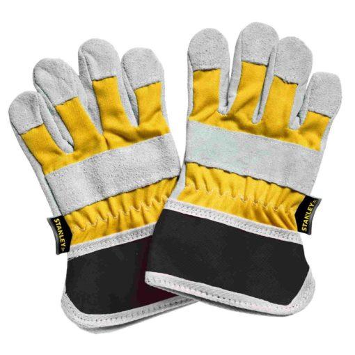 Stanley JR T014-SY Παιδικά Γάντια Εργασίας
