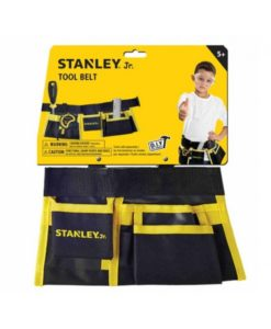 Stanley JR T010M-SY Παιδική Ζώνη - Εργαλειοθήκη