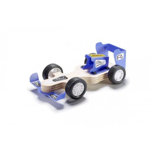 Stanley JR OK011-SY Αυτοκίνητο Formula