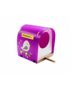 Stanley JR OK021-SY Φωλιά Πουλιών