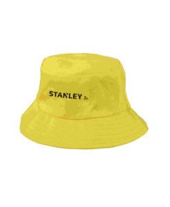 Stanley JR G012-SY Παιδικό Καπέλο