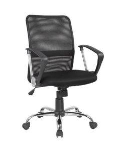 BF2009 Πολυθρόνα Γραφείου 58x60x91-101cm
