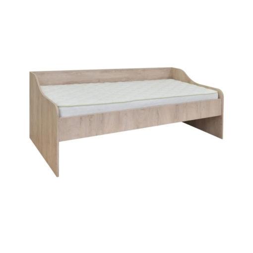 Matis Kinder Κρεβάτι-Καναπές 96x206x75cm